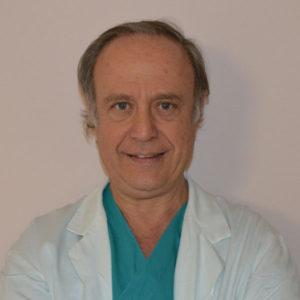 Gian Antonio Manzoni